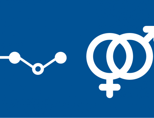 Understanding Patterns in Human Sexual Cycles