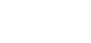 Social Physics and Complexity Logo