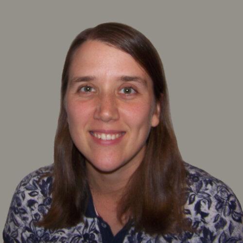 Picture of Cristina Mendonça